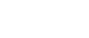 United Health Services Australia